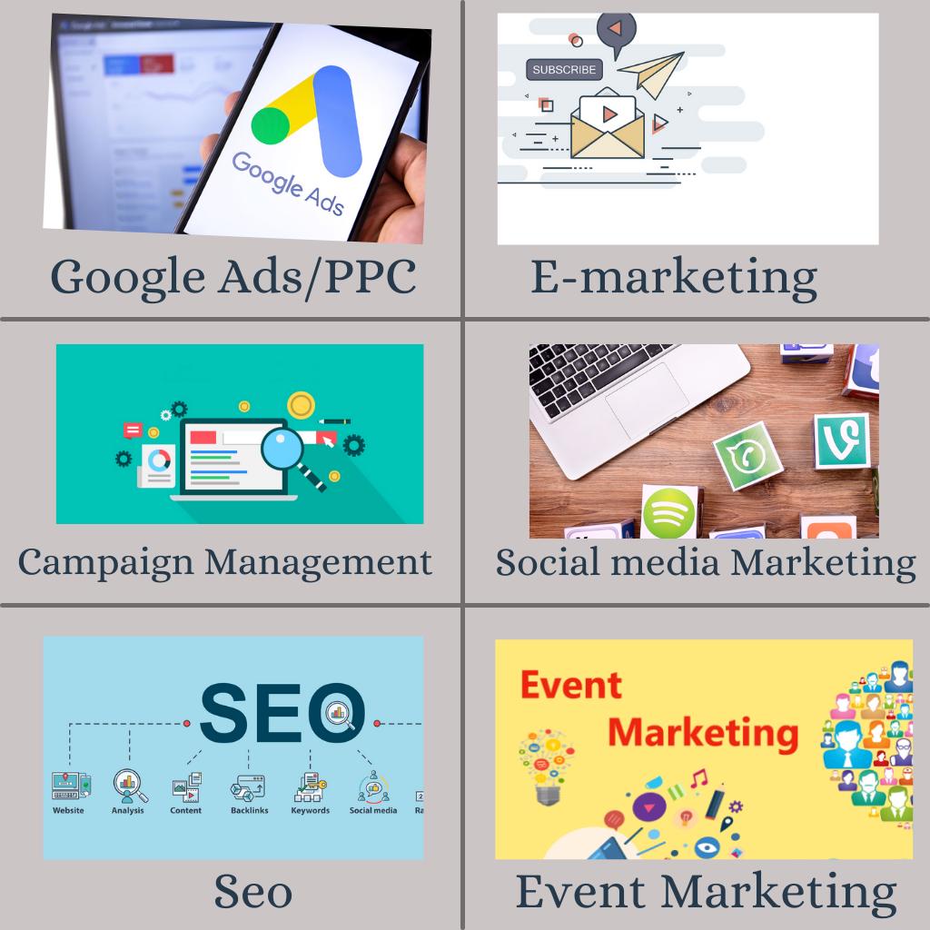 Atharvaa-Digital-Marketing
