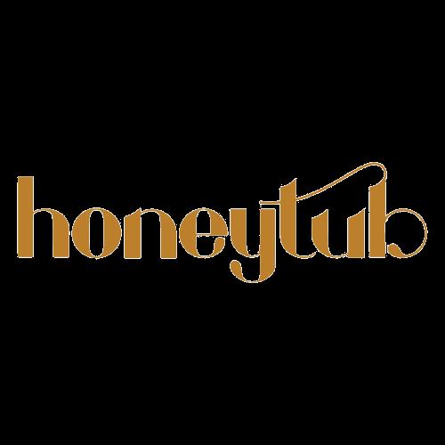 Honeytub